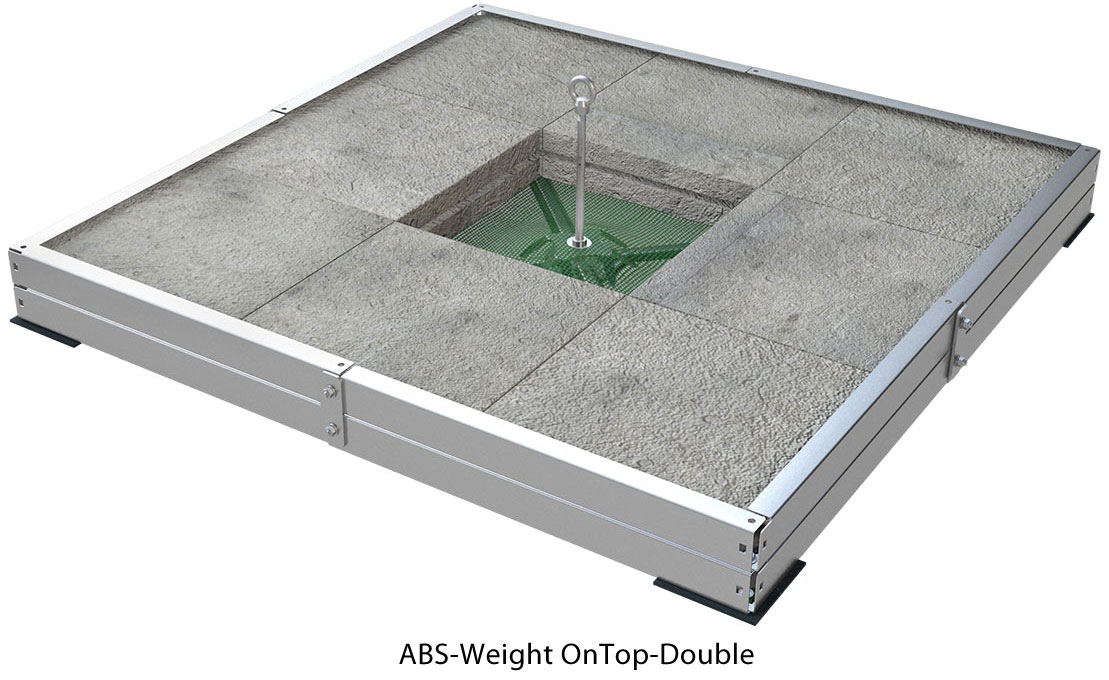 Anschlageinrichtung-ABS-Weight-OnTop-Double-Product-1